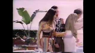 昭和シェル石油 Xカード - ♪ 杏里 「CIRCUIT of RAINBOW」 杏里 検索動画 49
