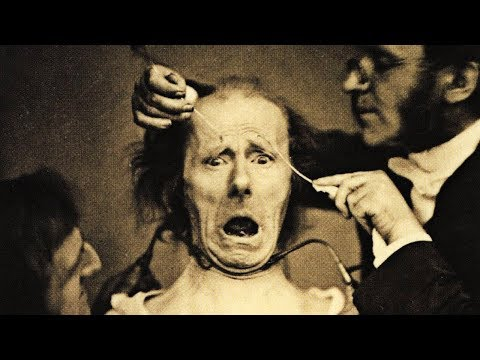5 Real-Life Mad Scientists That Went Too Far
