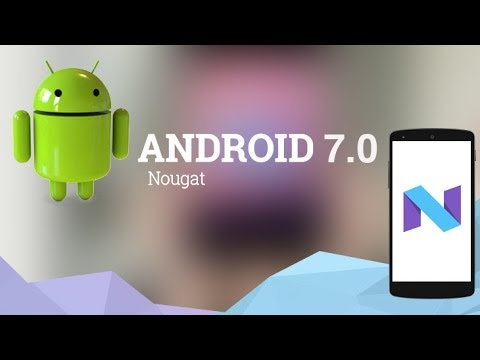 How To Flash Android 7.1.1 Nougat On The Samsung Galaxy S2 (No PC Needed) (Tutorial)