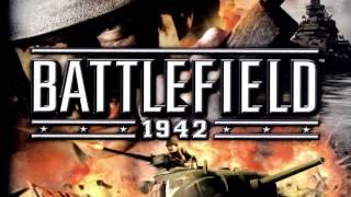 Repeat youtube video Battlefield 1942 Theme 10 Hours [More Bass] | Original Soundtrack Music Official | Main Menu