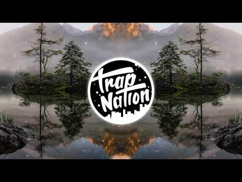 """Trap Nation""""Amilli maad city"""""""