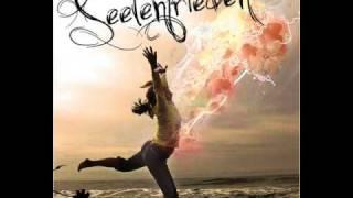 bass sultan hengzt - seelenfrieden feat. sido ♥