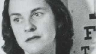 An Introduction to Mary McCarthy