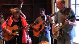Joan Wernick & Bob Amos - Highway of Regret