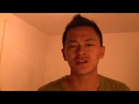 rasgazhi russian song tell me by ani lorak karaoke