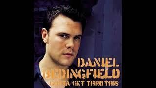 Daniel Bedingfield - Blown It Again