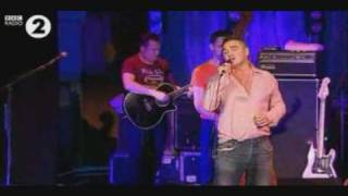 Morrissey - 08 Why Don