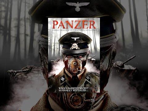 Panzer Mp3