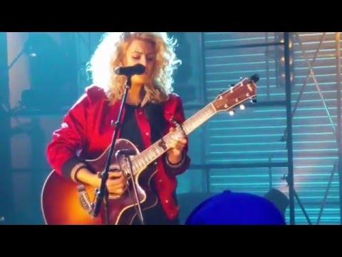 Tori kelly - Hollow (Acoustic)