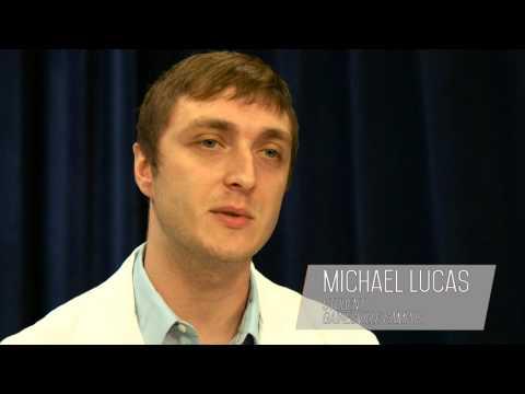 Michael lucas tube