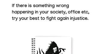सोनीकाको बहिनी ले Swimming Pool मा पिसाब गरेपछि || Tell the Truth Challenge on Swimming Pool