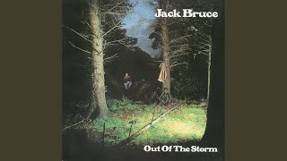 Watch Jack Bruce Into The Storm video