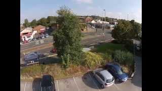 lye cross west midlands,nr stourbridge,taken by philip taft