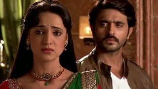 Paro and Rudra Get SUPER ROMANTIC In Rangrasiya 25th April Full Episode HD