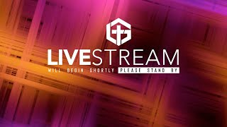 Lakeview Live Stream // November 8, 2020