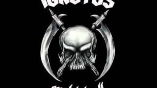 Video Ignotus - El circo (Punk 'n' Roll 2010) download MP3, 3GP, MP4, WEBM, AVI, FLV Oktober 2018