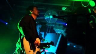 Amplifier - Matmos (Live at The Fleece, Bristol)