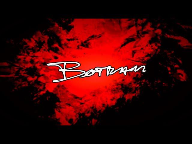 Botram - Red Leaves