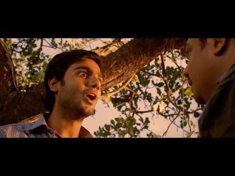 മരം ചുറ്റി പ്രേമം   Upcoming Malayalam Movie Official Trailer 2017   Hareesh Kanaran   Dheeraj Denny