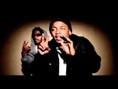 AbSoul & Kendrick Lamar  Rapper Shit Prod  Tommy Black