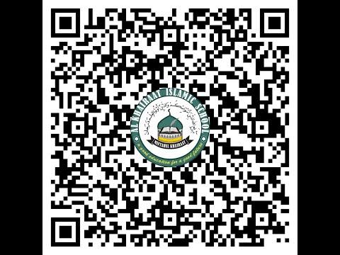 pendaftaran-sekolah-online-|-yayasan-miftahul-khairaat