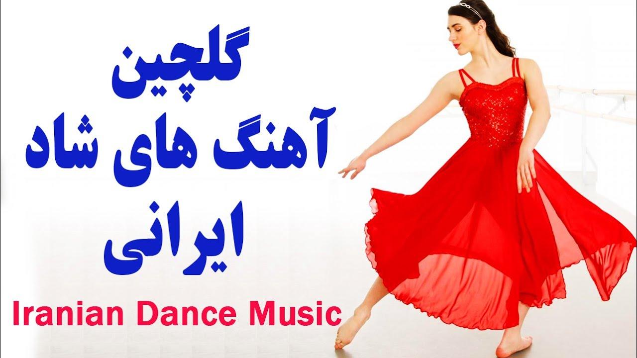 Download film khareji