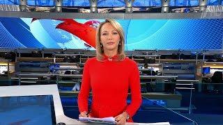 Веселое видеопоздравление Новости, проект ЛАЙТ, поздравление Путина, поздравление звезд