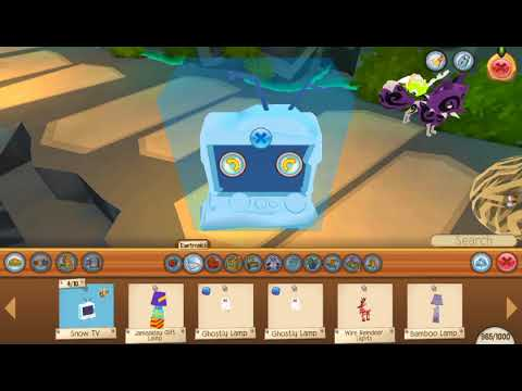 Please come online Crosspanther! My BAJFEITW(Best animal jam friend in the world)