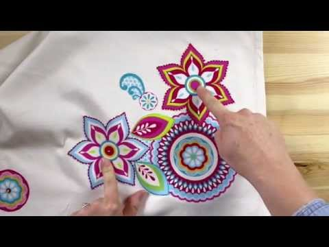 diy-towel-craft-|-tea-towel-tutorial-|-apostrophe-s-|-tea-for-two