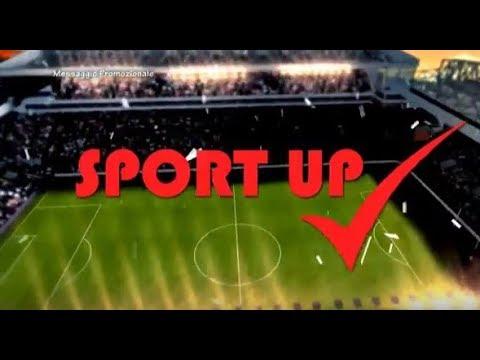 SportUp Special 12a Puntata