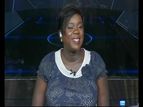 REPLAY - Sports A la Une - Pr : MAME FATOU NDOYE - 01 Mai 2017