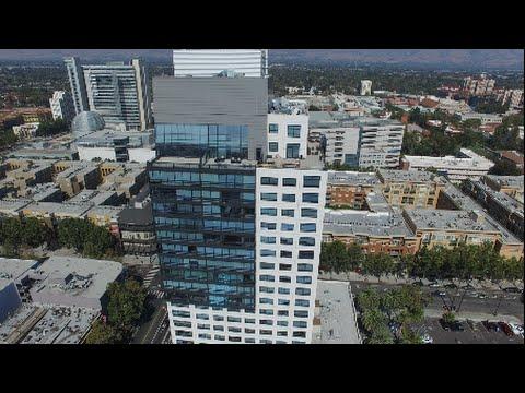 88 E San Fernando St, San Jose, CA 95113 Suite 1111 – Michael Tessaro