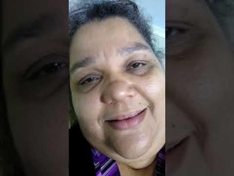 """WAOOO!! Señora graba video quejándose por falta de atención en hospital y luego fallece. """"El Internacional"""""""