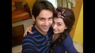 Ayesha Khan scandal with new boy - Watch Out