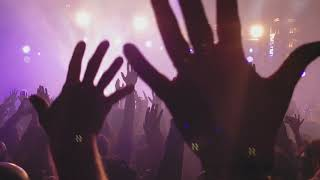 New Year Eve 2018 in Dubai at Barasti Beach Club with Fat Man Scoop by Majestic Dream Vacations!