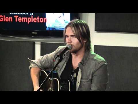 Glen Templeton - It's Goodbye Time