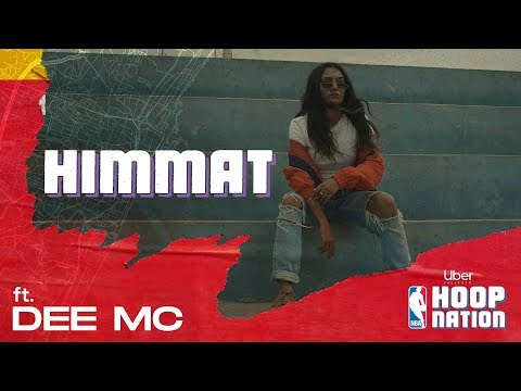 Himmat | Short Film of the Day