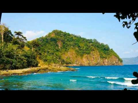 green-bay,-banyuwangi-east-java-indonesia- -green-bay,-banyuwangi-jawa-timur-indonesia