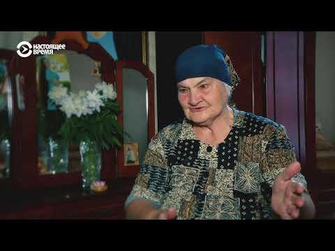 Хроники Беслана. Фильм Алексея Александрова