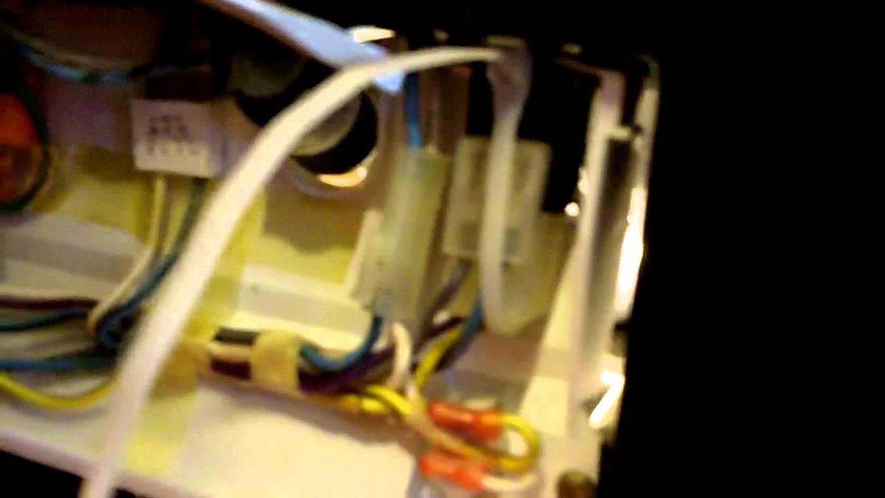 Kitchenaid Aquasense Filter