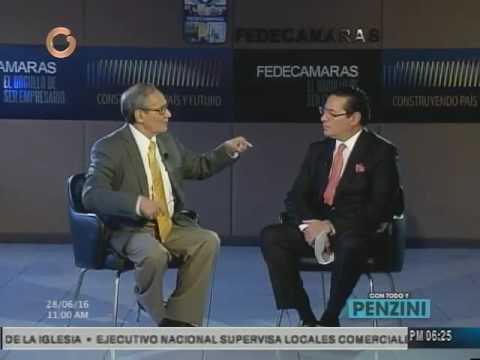 González: Alan García en Perú. recibió la economía con inflación creciente y desempleo