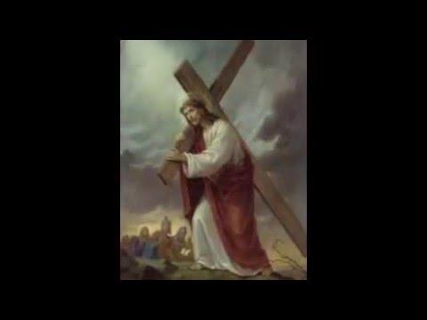 Открытки гифки с Вербным воскресеньем - Вербное