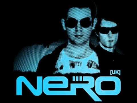 Nero - Essential Mix 11-13-10 (edit)