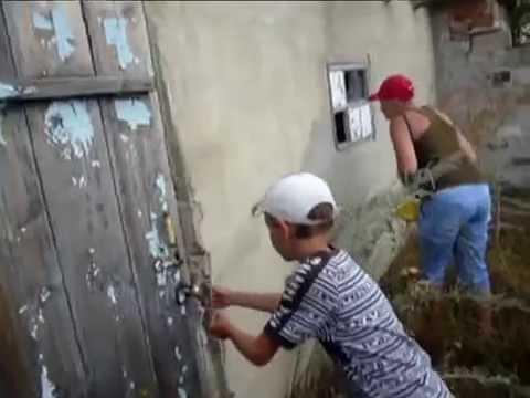 Металлоискатели в Брянске: купить с доставкой, цена