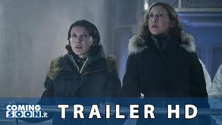 Godzilla II King Of The Monsters (Kyle Chandler, Millie Bobby Brown,): Trailer Italiano Ufficiale