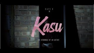 KASU: The Struggle of an Artist | KAVI R | VGS MUSIC | TAMIL RAP | 4K