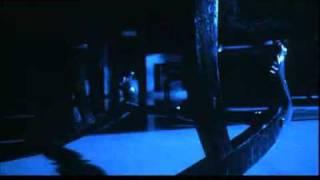 Korean Horror - Phone 2002 (Trailer)