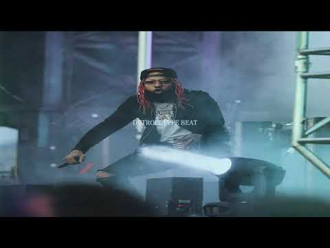 "[FREE] Sada Baby x Detroit Type Beat – ""Intentions"""