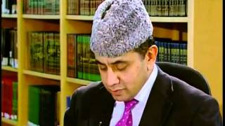 Allegations about Ahmadiyya, Curse, Kalima, Oneness of God, Preaching Message, Translation of Quran