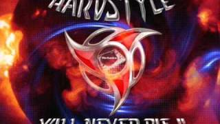 Killaheadz - Fix Your Speakerz [2010 hardstyle/nustyle]